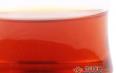 正山小种红茶的口感介绍