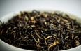 喝正山小种红茶会不会上火