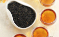 正山小种红茶不适合什么人饮用
