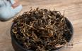 正山小种红茶的产地介绍