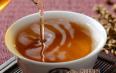 喝正山小种红茶有哪些好处