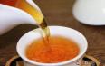何为正山小种红茶