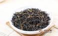 正山小种红茶属于什么档次的茶叶