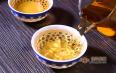 名茶正山小种是哪里产的茶叶