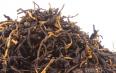 正山小种茶是什么茶叶