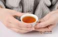正山小种红茶品质好吗