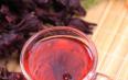干洛神花茶的价格是多少钱一斤
