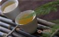 普洱茶投资分析:茶企上市财报则为重中之重