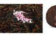"""勐昌号说茶 那些不可不知的""""古董级""""普洱老茶"""