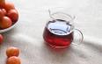 普洱茶投资分析:今年618普洱茶的三大卖点
