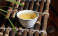 普洱茶投资分析:一些高端品牌的覆没 产品定位不清晰所带来的后果