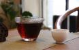 普洱茶投资分析:投资茶是否可以进入电商平台