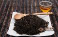 红茶和绿茶中的这些茶叶可以作为国家级别的会议接待用茶