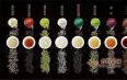 小罐茶属于红茶还是绿茶