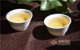 普洱茶投资分析:加紧实施的《云南省区块链应用实施方案》距离名山追溯还有多远?