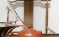 德凤茶业:茶艺培训开班,沏茶读书体味生活