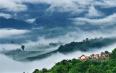 柏联茶窖会员体验,景迈山朝圣之旅