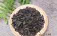 喝后发酵黑茶减肥吗