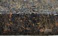 大量喝黑茶的副作用和禁忌