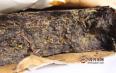 皮肤过敏的人喝黑茶好吗