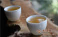 普洱茶投资分析:开启热销的密钥——已被忽略的消费反馈