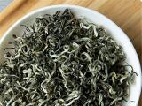 正宗碧螺春绿茶多少钱一斤