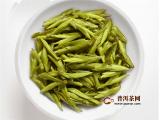 西湖龙井茶最好的多少钱一斤