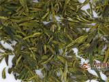 西湖龙井春茶多少钱一斤