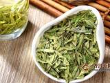 西湖龙井茶叶保存方法