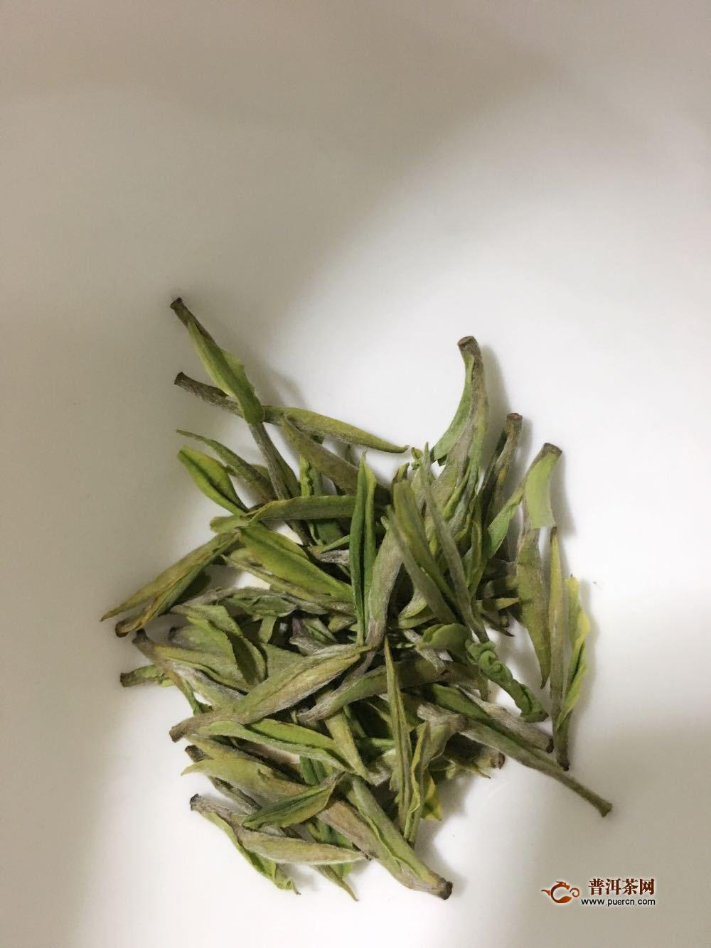 前峰雪莲茶怎么制作的