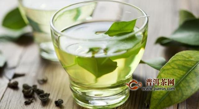 容融號普洱茶新品在沪亮相,高端茶品引众人品鉴