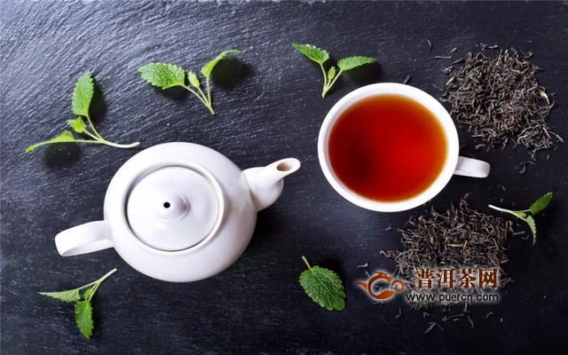 农夫山泉和统一的茶叶供应商冲击IPO了!中国这块市场超2700亿元