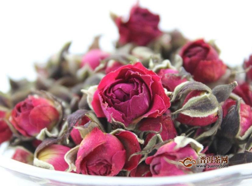 买干的玫瑰花多少钱一斤合理