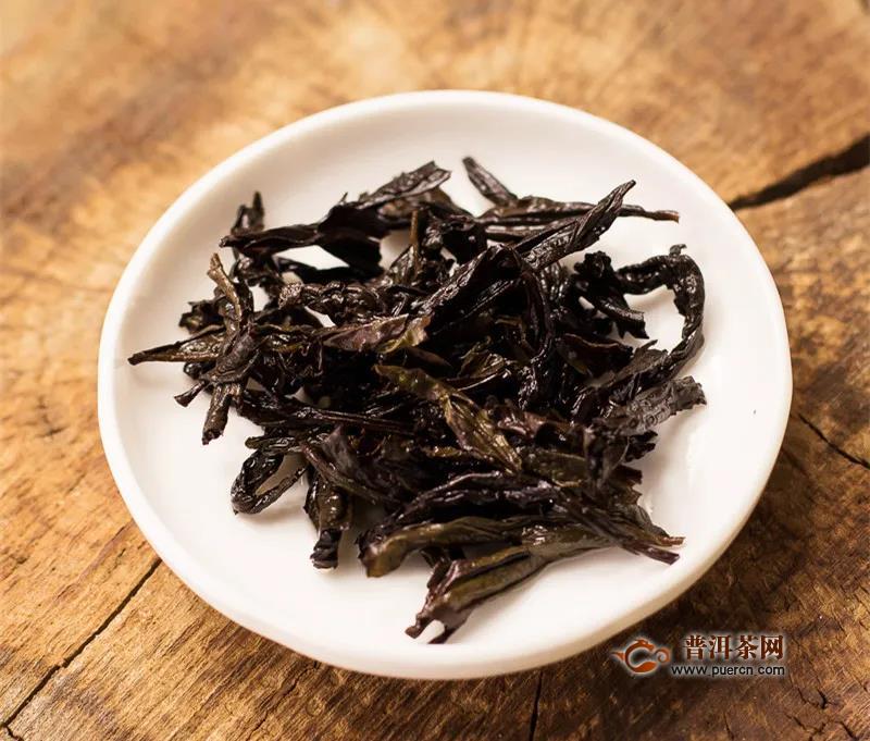"""武夷岩茶销售遭遇""""冰火两重天"""",揭开天价岩茶背后的层层乱象"""