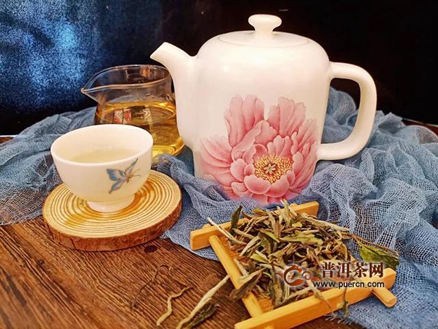 """新品上市,""""梦蝶悠扬五洲四海""""——中茶蝴蝶2020夏季订货会新品"""