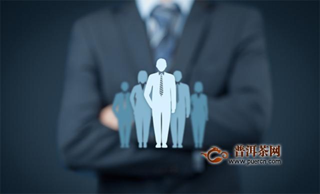 七彩云南庆沣祥:网络时代,我们还需要意见领袖吗?
