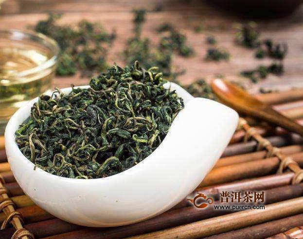 哺乳期蒲公英花茶的功效与作用