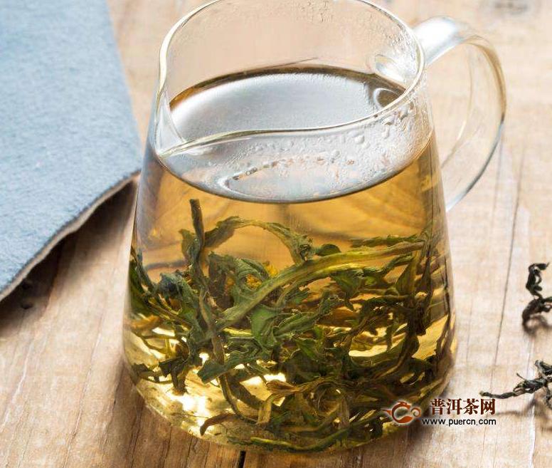 喝蒲公英茶对肾有什么危害