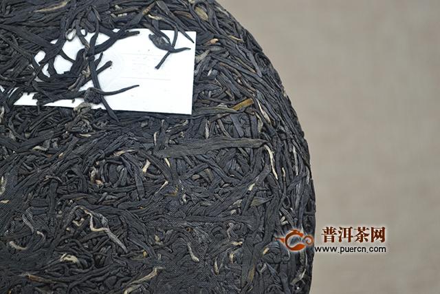 普洱茶投资分析:紫娟茶能否成为下一个热点