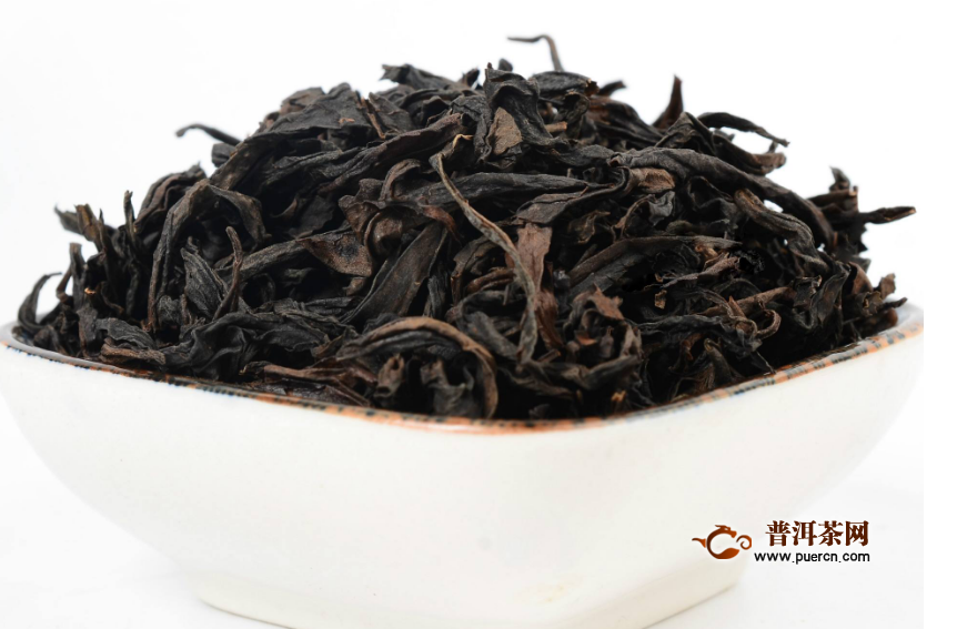 喝乌龙茶有什么副作用
