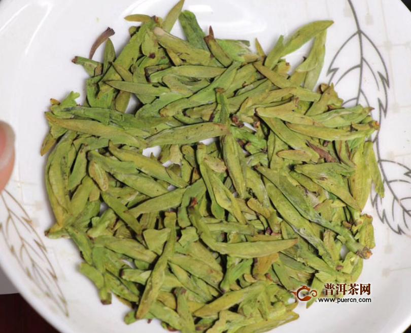 简述绿茶与红茶的区别