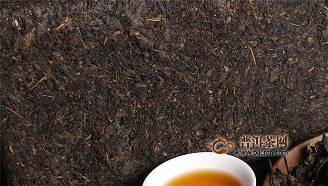 2020年上半年(1—6月),黑茶线上销售趋势如何?