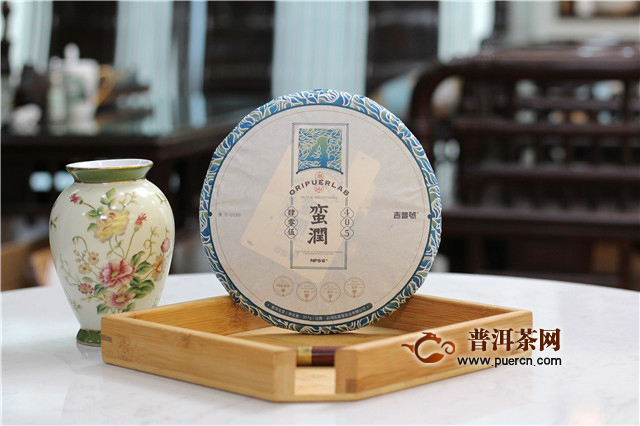 【好茶品味】7月13日——7月19日