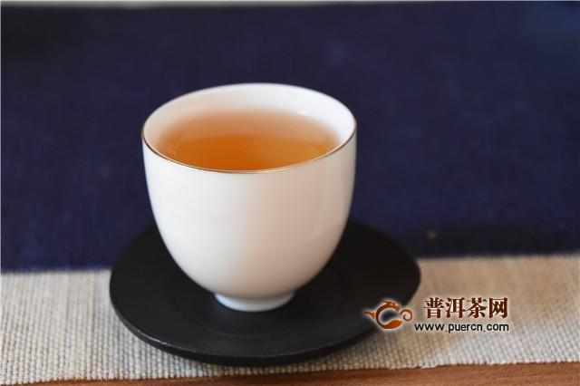 2020年中国茶叶产品进出口市场发展现状分析 进口红茶出口绿茶主流