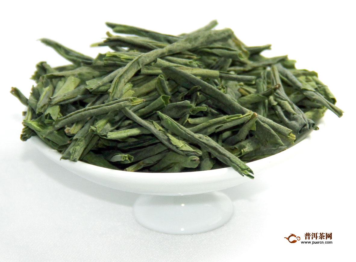 6大茶类的存放要点及保质期