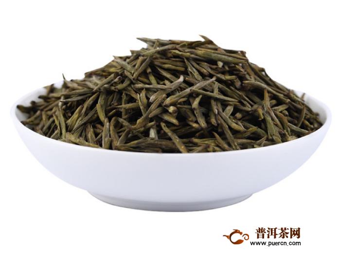 黄茶价格多少钱一斤合理