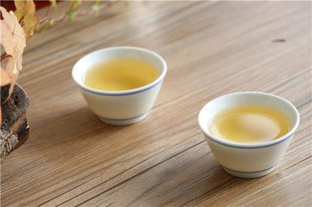 中国何以缺少世界级茶品牌