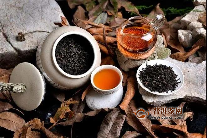 """""""拉网式""""瞄准外贸大市场!厚土茶业茶叶出口逆势增长"""
