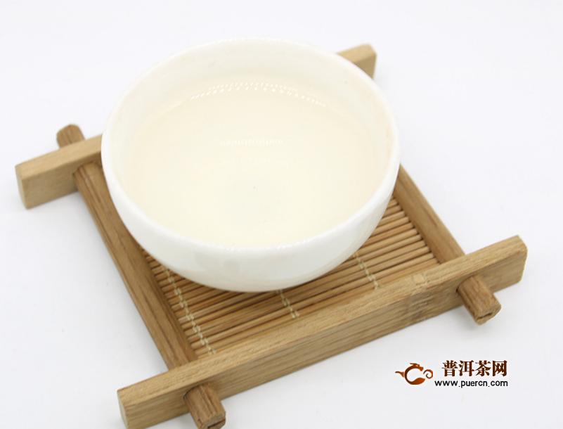 白茶的产地是在哪个省
