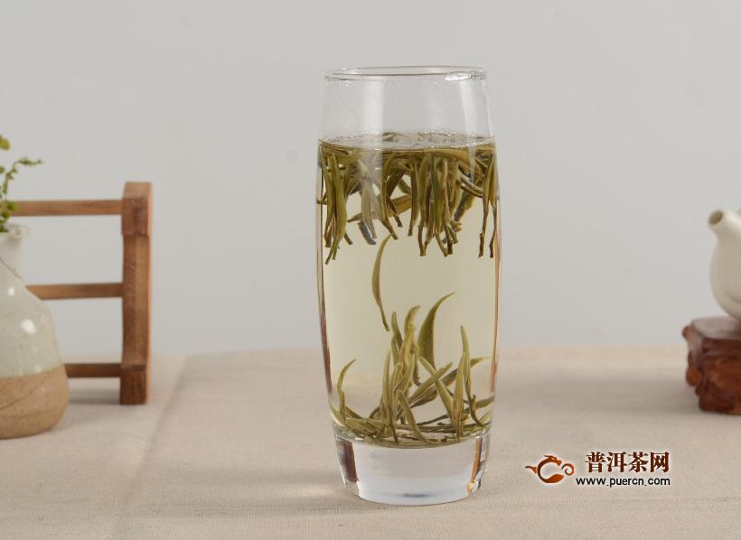 哪个季节喝白茶最好